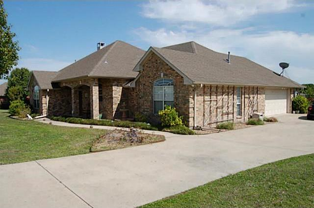 Sold Property | 10034 Leprechaun Lane Forney, Texas 75126 5