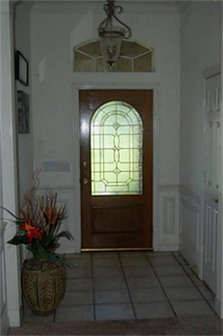 Sold Property | 10034 Leprechaun Lane Forney, Texas 75126 6