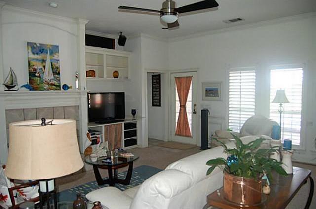 Sold Property | 10034 Leprechaun Lane Forney, Texas 75126 8
