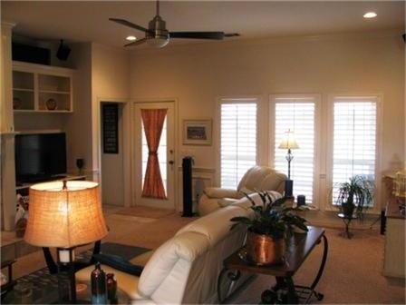 Sold Property | 10034 Leprechaun Lane Forney, Texas 75126 9