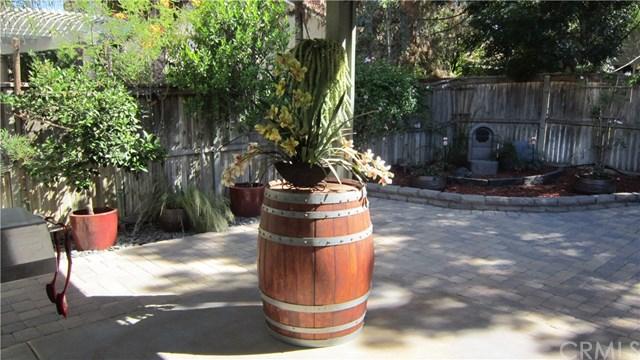 Closed | 25355 Forest Wood Circle Menifee, CA 92584 28