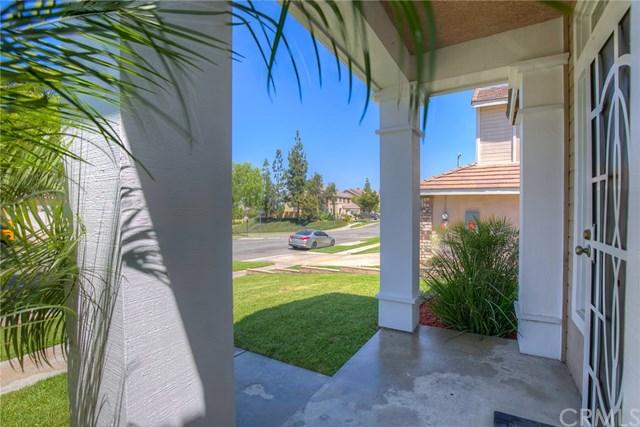 Closed | 887 Montague Drive Corona, CA 92879 8