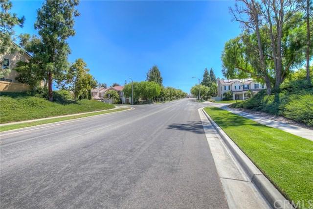 Closed | 887 Montague Drive Corona, CA 92879 51