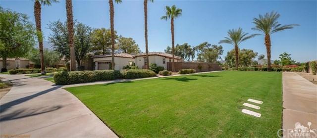 Closed | 61055 Desert Rose Drive La Quinta, CA 92253 1