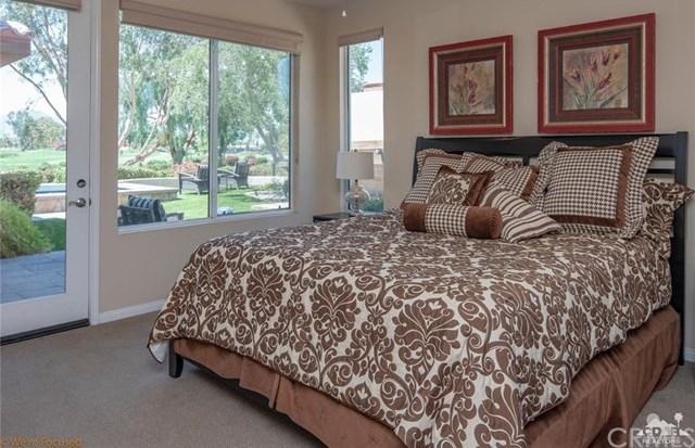 Closed | 61055 Desert Rose Drive La Quinta, CA 92253 10