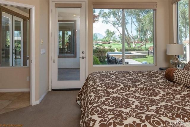Closed | 61055 Desert Rose Drive La Quinta, CA 92253 11