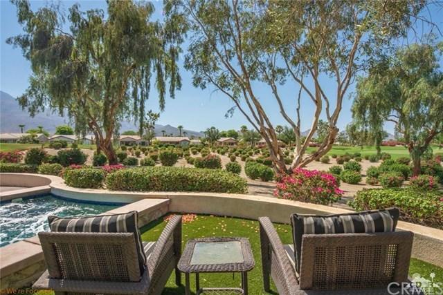 Closed | 61055 Desert Rose Drive La Quinta, CA 92253 20