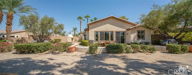 Closed | 61055 Desert Rose Drive La Quinta, CA 92253 21
