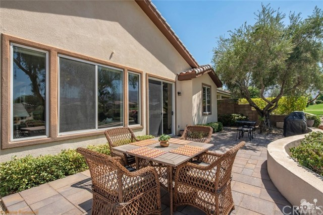 Closed | 61055 Desert Rose Drive La Quinta, CA 92253 22
