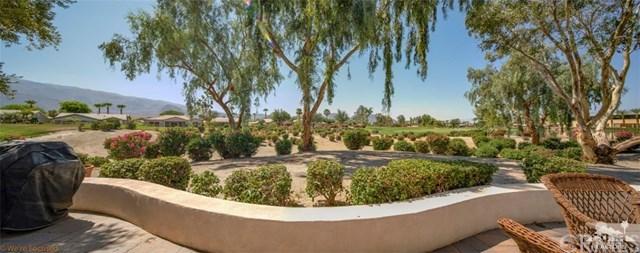 Closed | 61055 Desert Rose Drive La Quinta, CA 92253 23
