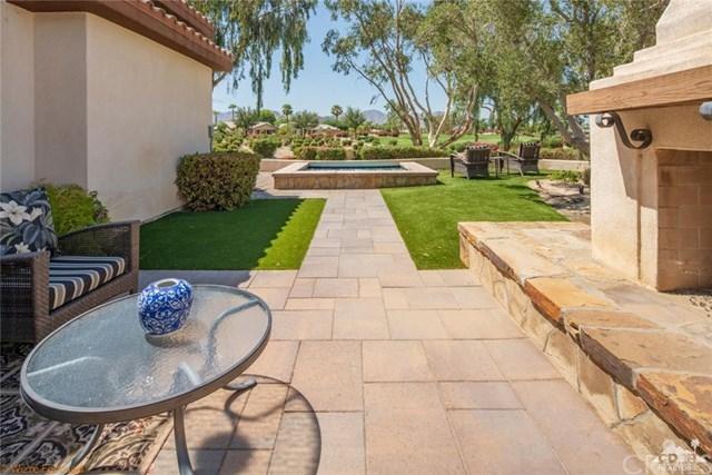 Closed | 61055 Desert Rose Drive La Quinta, CA 92253 24