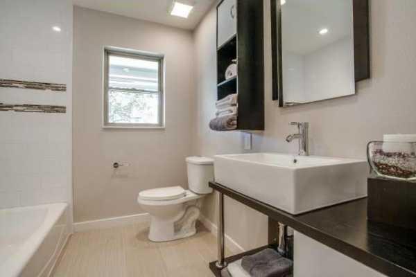 Sold Property | 227 Classen Drive Dallas, Texas 75218 10