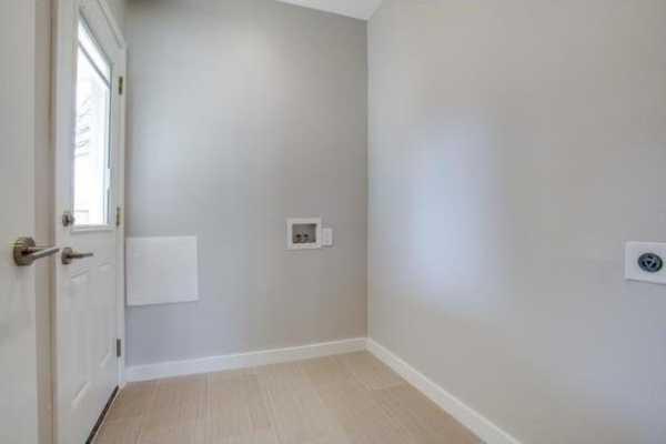 Sold Property | 227 Classen Drive Dallas, Texas 75218 11