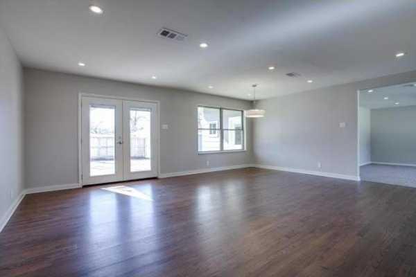 Sold Property | 227 Classen Drive Dallas, Texas 75218 12