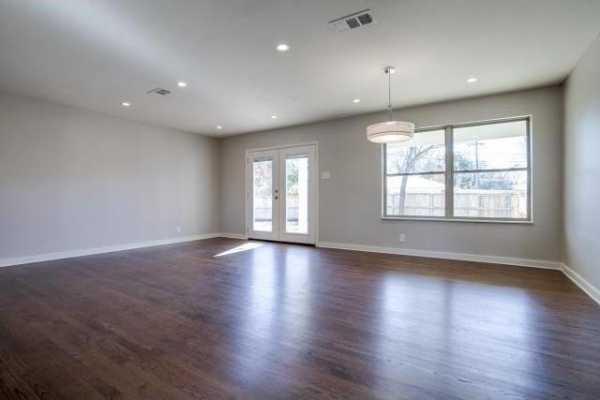 Sold Property | 227 Classen Drive Dallas, Texas 75218 13