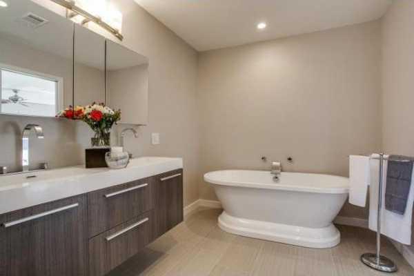 Sold Property | 227 Classen Drive Dallas, Texas 75218 14
