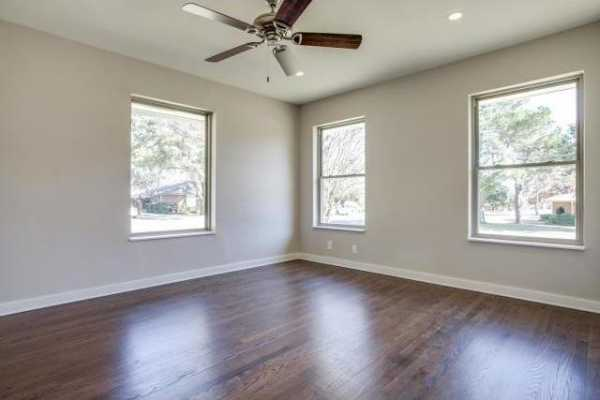 Sold Property | 227 Classen Drive Dallas, Texas 75218 15