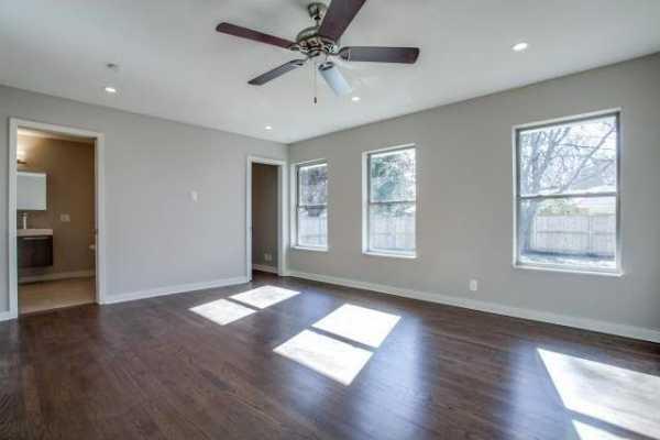 Sold Property | 227 Classen Drive Dallas, Texas 75218 16