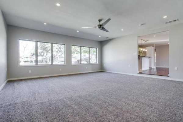 Sold Property | 227 Classen Drive Dallas, Texas 75218 18