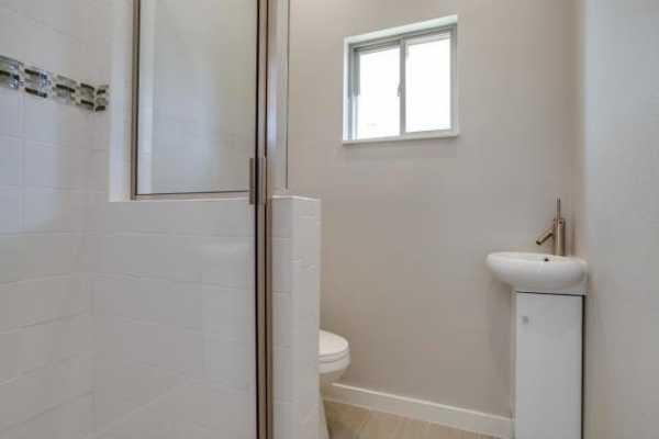 Sold Property | 227 Classen Drive Dallas, Texas 75218 19