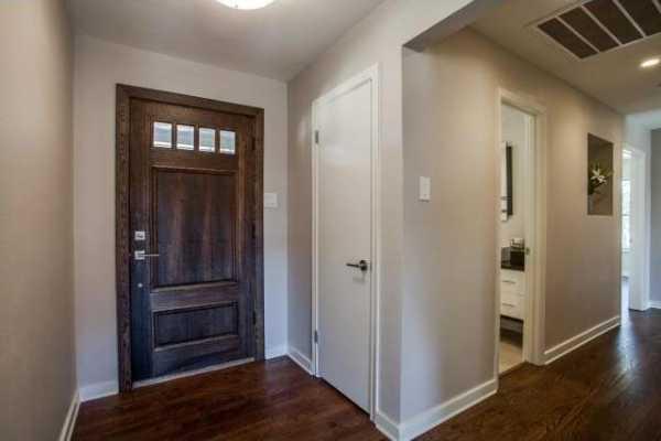 Sold Property | 227 Classen Drive Dallas, Texas 75218 2
