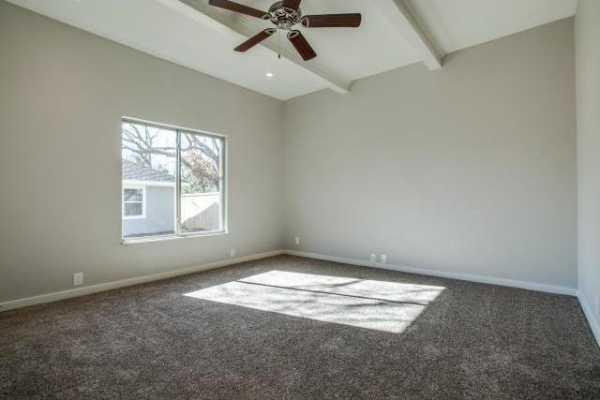 Sold Property | 227 Classen Drive Dallas, Texas 75218 20