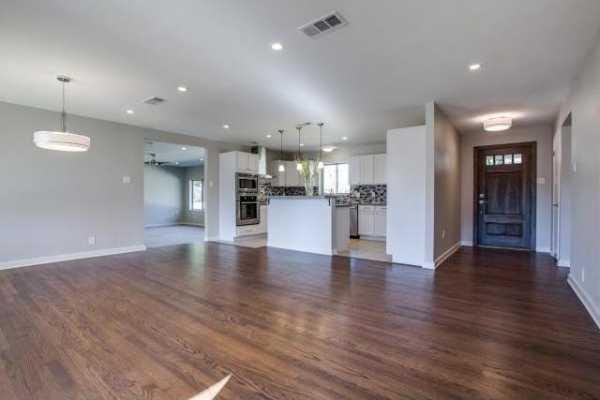 Sold Property | 227 Classen Drive Dallas, Texas 75218 3