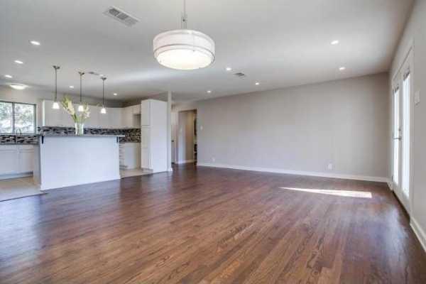 Sold Property | 227 Classen Drive Dallas, Texas 75218 4