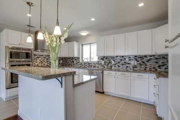 Sold Property | 227 Classen Drive Dallas, Texas 75218 6