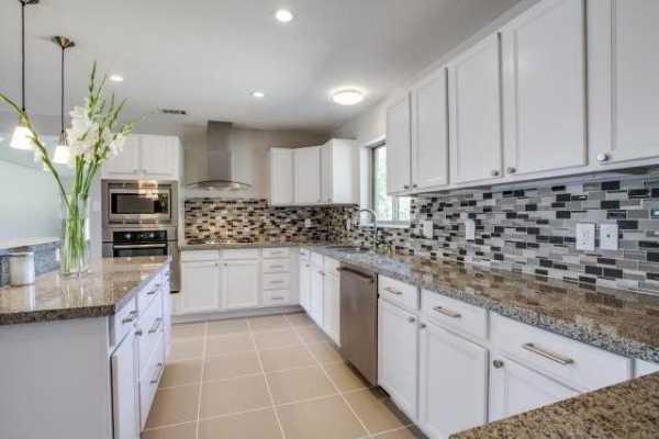 Sold Property | 227 Classen Drive Dallas, Texas 75218 7