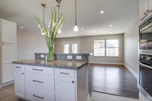 Sold Property | 227 Classen Drive Dallas, Texas 75218 8