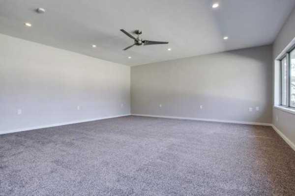 Sold Property | 227 Classen Drive Dallas, Texas 75218 9