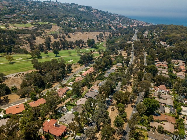 Closed | 3220 Palos Verdes Drive Palos Verdes Estates, CA 90274 1