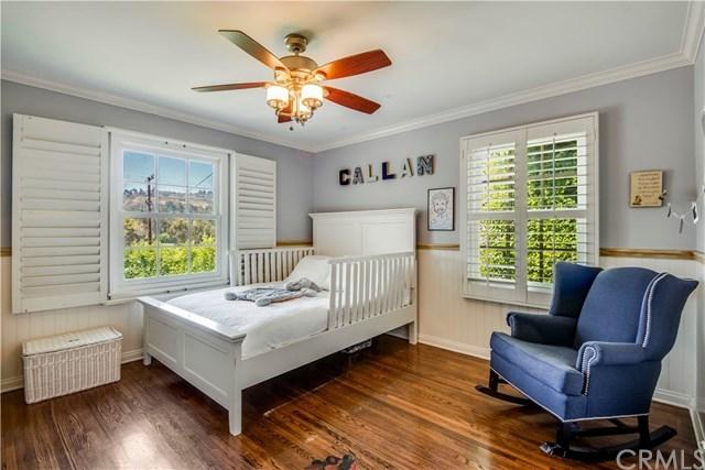 Closed | 3220 Palos Verdes Drive Palos Verdes Estates, CA 90274 19