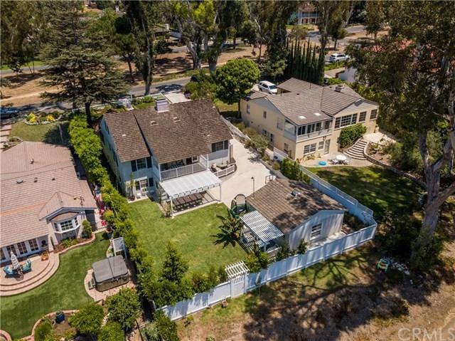 Closed | 3220 Palos Verdes Drive Palos Verdes Estates, CA 90274 37