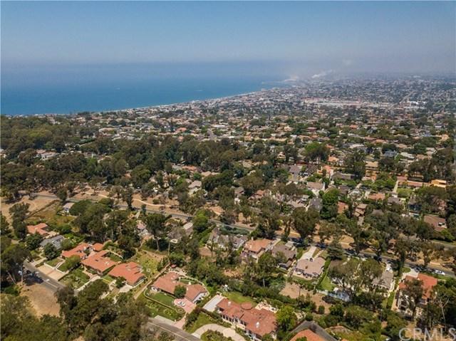 Closed | 3220 Palos Verdes Drive Palos Verdes Estates, CA 90274 38