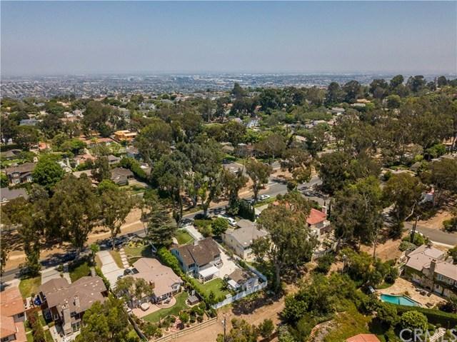 Closed | 3220 Palos Verdes Drive Palos Verdes Estates, CA 90274 39