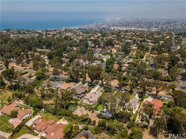 Closed | 3220 Palos Verdes Drive Palos Verdes Estates, CA 90274 40