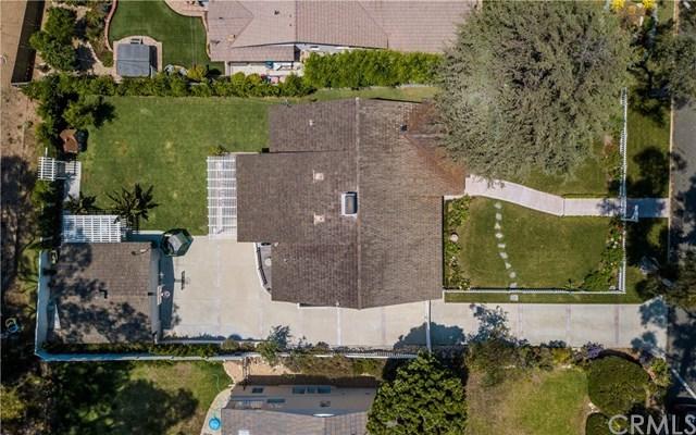 Closed | 3220 Palos Verdes Drive Palos Verdes Estates, CA 90274 41