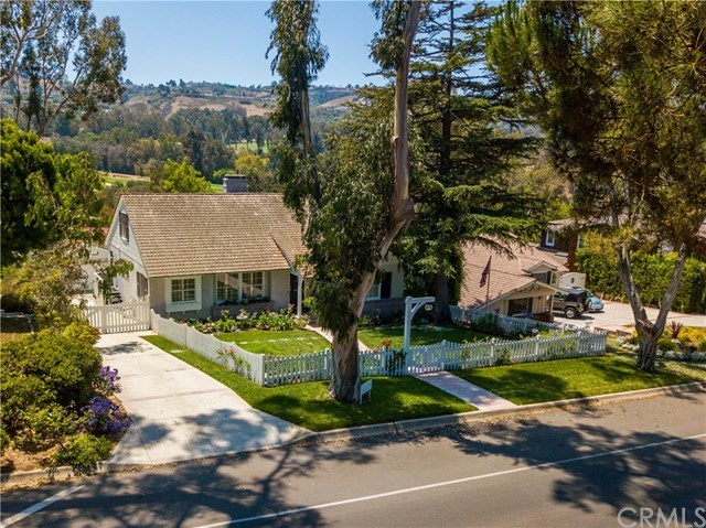Closed | 3220 Palos Verdes Drive Palos Verdes Estates, CA 90274 42