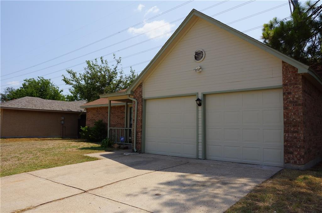 Sold Property | 4313 Coventry Drive Grand Prairie, Texas 75052 29