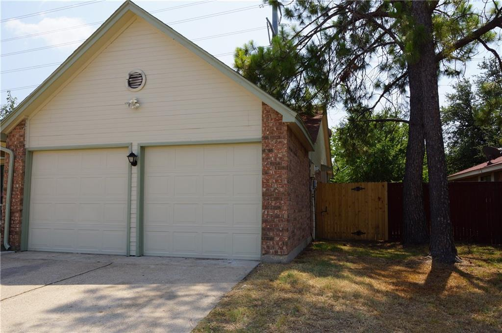 Sold Property | 4313 Coventry Drive Grand Prairie, Texas 75052 30
