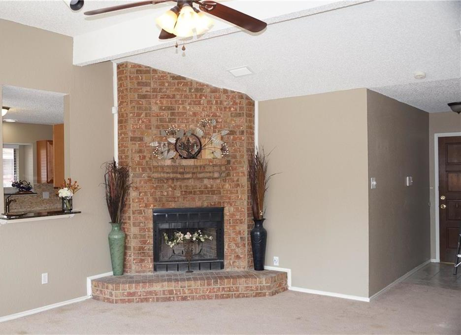 Sold Property | 4313 Coventry Drive Grand Prairie, Texas 75052 4