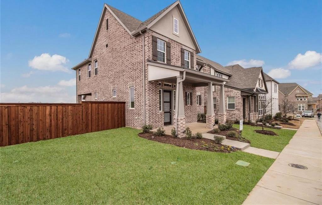 Sold Property | 8136 Copper Way  Dallas, Texas 75252 1