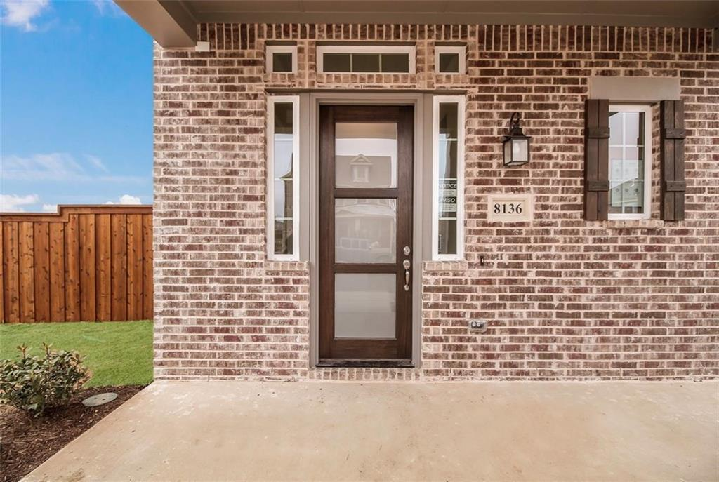 Sold Property | 8136 Copper Way  Dallas, Texas 75252 2