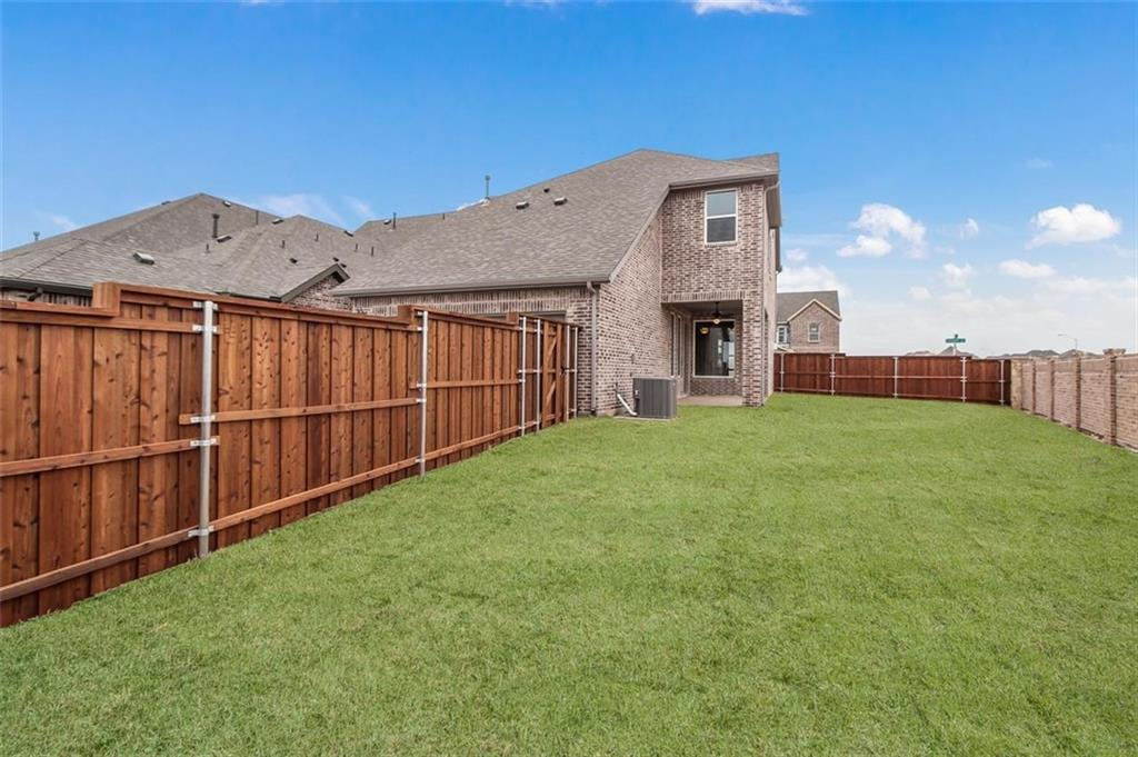 Sold Property | 8136 Copper Way  Dallas, Texas 75252 26