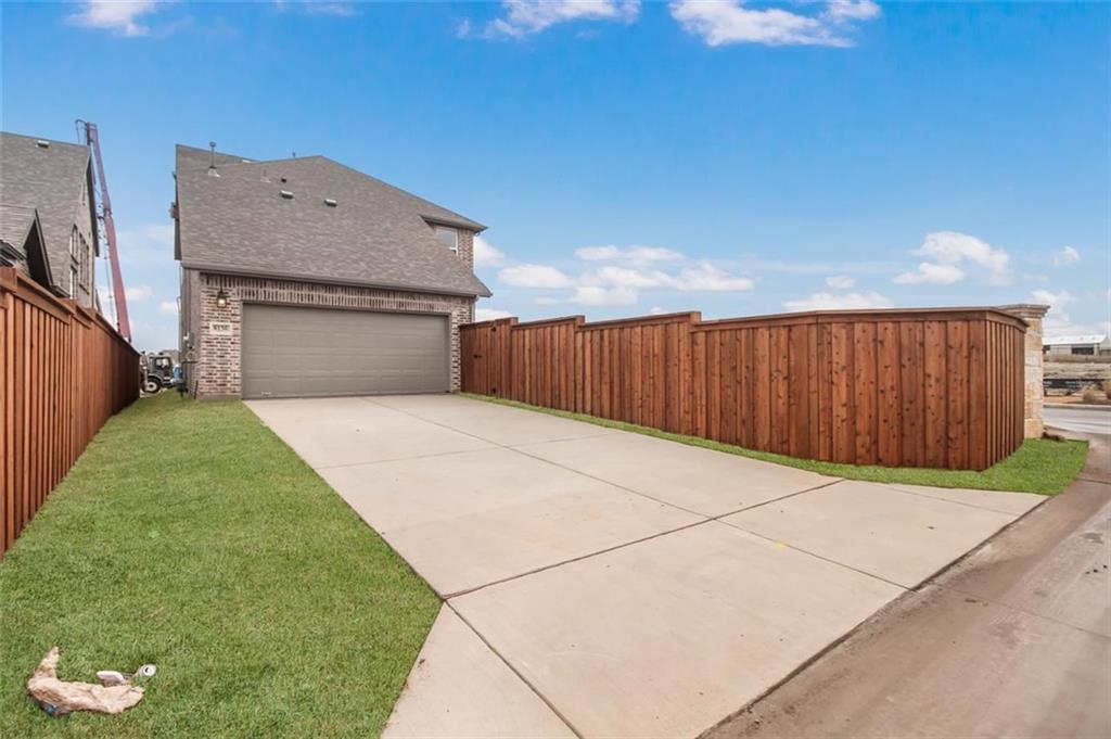 Sold Property | 8136 Copper Way  Dallas, Texas 75252 27