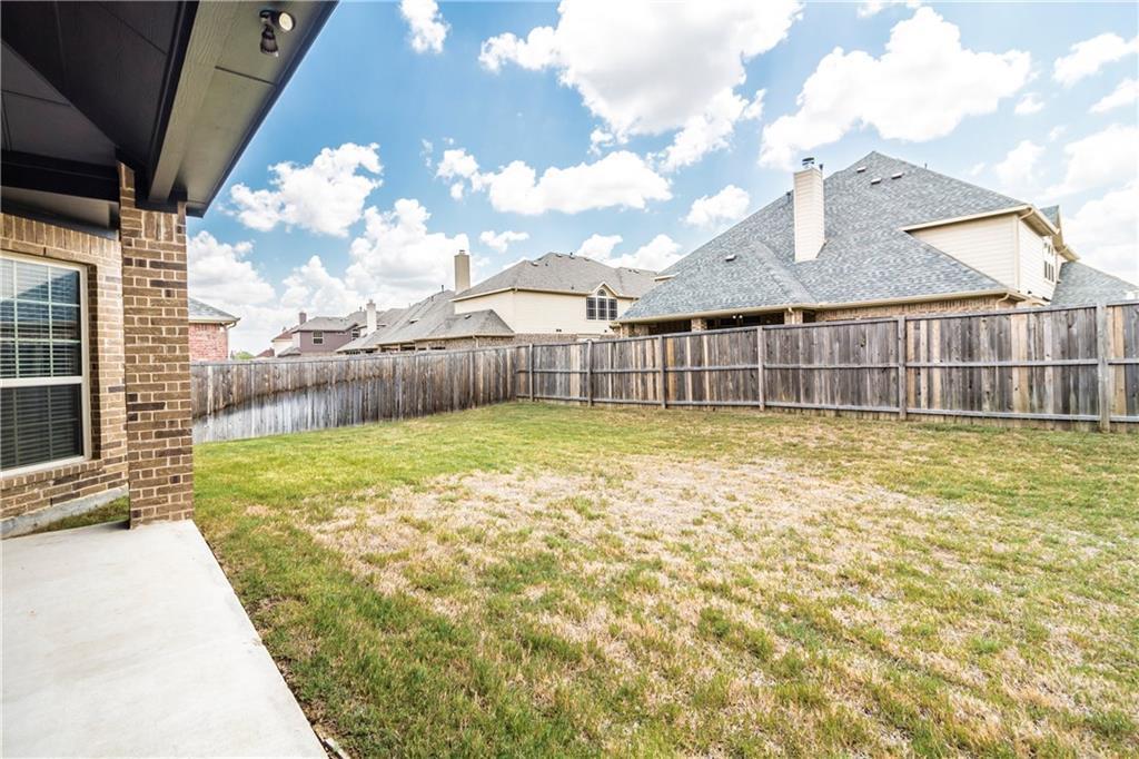 Leased | 2923 Pino  Grand Prairie, Texas 75054 6