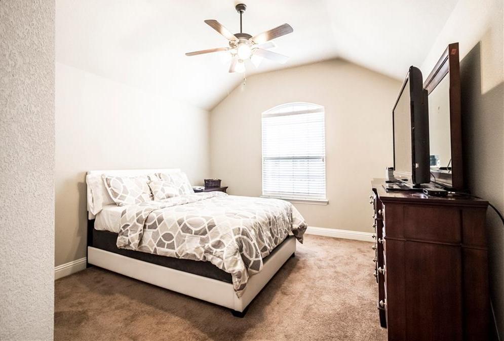Leased | 2923 Pino  Grand Prairie, Texas 75054 10