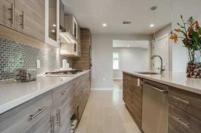 Sold Property | 10315 Van Dyke Road Dallas, Texas 75218 10